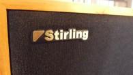 Ülkemize yeni ithal edilmeye başlayan bir hoparlör üreticisi olan Stirling Broadcast'in LS3/6 BBC monitörünü inceleyeceğiz. Stirling Broadcast markası yine yeni bir firma olan Art Of Sound tarafından ülkemize getiriliyor. İlk olarak Stirling Broadcast markasını tanıyalım. Firmanın kökleri kullanılmış ve demo yayın ekipmanları satışı ile başlıyor. Zaman içerisinde radyo ve yayın […]
