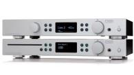 Yeni Creek Audio Ltd Evolution 100CD – yüksek sınıf DAC / BT / CDP, fabrikada üretilmeye başlandı…Ürün özellikleri hakkında ayrıntılı bilgiye üreticinin ilgili ağ sayfasından erişilebilir: http://www.creekaudio.com/cd-players/evolution-100cd/. Üretimin, önümüzdeki yıl Şubat ayı başlarında tamamlanması bekleniyor. Daha sonra tüm dünyada satışa sunulacak… İzlemeyi sürdürünüz… Benzer YazılarCreek Destiny 2Creek Evolution 50CD Bölüm […]
