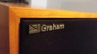 Bu yazımızda Graham Audio'nun LS5/9 hoparlörlerini inceliyorum. İlk önce kısaca LS5/9′un tarihine bakalım. LS5/9 ilk olarak BBC Research Department (Geliştirme Bölümü) tarafından tasarlanıp arkasından Rogers'ın BBC lisansı ile üretmeye başladığı bir hoparlör olarak BBC monitörlerin tarihindeki yerini almıştır. İlk üretim 1983 yılında gerçekleştirilmiş ve üretim 90′lı yıllara kadar sürmüştür. Hoparlörün […]