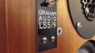Elime ulaşan Graham Audio LS5/9 daha önce demo için kullanıldığı için uzun pişme süreçlerini atlayarak hemen dinletilerime başladım. En sevdiğim şey biliyorsunuz :) İlk olarak üreticinin önerdiği 50W güç ile dinletilerime başladım. Elime geçen tüm eski yeni BBC monitörlerde ilk önce rock dinlemeye başlarım. Hazır Santana'nın yeni albümü Santana IV […]