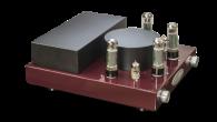 Degerli Müzikseverler ve Hi-Fi tutkunları, Fezz Audio Silver-Luna tüplü amplifikatörler stoklarımızda, çesitli renk seçenekleri ile showroom'umuzda dinletiye sunulmuştur. Daha fazla bilgi için aşagıdaki linki gezebilirsiniz. http://www.fezzaudio.com/#about Saygılarımla.. Murat Pancaroglu Sound Engineer-UK MURPAN – Audio Laboratories Tunalı Hilmi Caddesi No: 67-6 Kavaklıdere Ankara – TURKEY Phone: +90-312-2121108 Mobile: +90-532-5684266 Web: http://www.murpanaudio.com […]