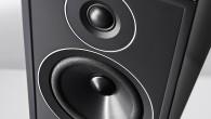 Acoustic Energy Yeni 3 serisi Acoustic Energy'nin yenilenen 3 serisinin raf hoparlörü 301, tasarımı ses kalitesi ve uygun fiyatı ile büyük bir başarıya sahip oldu. 110mm çapında alüminyum alaşımlı mid bas ünitesi, 28mm çapında ipek kubbe tiz ünitesi kullanılan hoparlör sakin, detaylı ve güçlü ses karakterine sahip. Piyasaya çıkmasından kısa […]