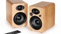 """Plak keyfi için rahat edinilebilir sistem arayanlara… Bu """"buketleri"""" dinlemelisiniz : Steljes Audio NS1 veya NS3 (tüm müzik kaynakları için aktif hoparlörler) ve Teac TN-300 veya TN-200 (dahili önyükselteçli pikap)… Kimyanız ve HiFi bakış açınız değişebilir, hazır olun… Sigma'da, çok cazip fiyat/başarım oranı ile… Plak dinleme keyfine, Bluetooth ile taşınabilir […]"""