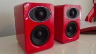 Bugün sizlere ürünleri ülkemizde satışa sunulan yepyeni bir firma olan Steljes Audio'nun NS1 modeli aktif hoparlör sistemini tanıtmak istiyorum. İngiliz firma, Steljes Limited adı altında 1987 yılında kurulmuş. Steljes Audio bu firmanın çatısı altında tüketici ürünleri üretip meraklılara sunan bir alt firma. Üretici çok yeni olduğu için internet üzerinde çok […]