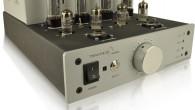 Degerli Müzikseverler ve Hi-Fi tutkunları, Tsakiridis Aeolos lambalı entegre amplifikatörlerde 2016 yaz kampayamız başlamıştır. 1500.- Euro+KDV yerine 1200.- Euro+KDV alabilirsiniz. **(Stoklarla sınırlıdır)** Aeolos, Tube Integrated Amplifier, 2 x 35 Watt, (4 x EL 34, 4 x 12AT7) Four Inputs Relay's Line Selector with Tape Out. High Grade Selection Relay's. Alps […]