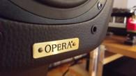 """Stereo Mecmuası'nda uzun bir süre sonra yeniden Opera hoparlörlere bir bakış atıyoruz. Bu yazımızda konuğumuz firmanın """"Classica"""" serisinden """"Mezza"""" modeli. İtalyan firma, resmi olarak 1989 yılında kurulmuş ancak kökleri 80'li yılların başına dayanıyor. Birisi İtalyan diğeri de İngiliz iki odyofil tarafından kurulan firma,ismini ilk hoparlörleri olan """"Caruso"""" ile duyurur. Bu […]"""