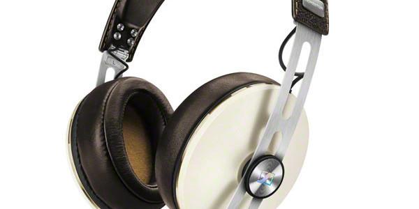 Her kim ki Müzikseverdir, bu onu ilgilendirebilir. Dünyaca ünlü Sennheiser kulaklıklarının satışına başladık. Öne çıkan modelleri Timpani'de dinleyip kıyaslayabilir, aşağıdaki linki ziyaret ederek de satışa sunduğumuz tüm Sennheiser kulaklıkların özelliklerine ve fiyat bilgilerine ulaşabilirsiniz. http://online.timpani.com.tr/catinfo.asp?mrk=35&cid= Timpani'ye bekliyoruz. Saygılarımızla, adnan arduman TİMPANİ Ressam Hikmet Onat Sok. No: 9 kat: 2-3, İstinye, […]