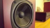 """Vokal ağırlıklı tarzlarda da """"S2"""" göz doldurmaya devam ediyor. Antonio Carlos Jobim'in harika Stone Flower kaydında zaman zaman fısıltı seviyesine gerileyen vokaller bile tane tane duyuluyor. Bu tarz albümlerde tonlar ve melodiler ön plana çıkıyor. S2'nin yanına iyi bir ampli eklediğiniz zaman bu açıdan da hiçbir eksikliği olmadığını görüyorsunuz. Daha […]"""