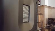 Bu yazımızda Raidho Acoustics firmasının D-1.1 modeli raf tipi hoparlörünü inceliyoruz. Aslında incelemeden çok kullanım deneyimlerimi sizlerle paylaşacağım demek belki de daha doğru bir tanımlama olacaktır. Raidho günümüzde Dantax grubunun bir parçası olarak hoparlör üretimi yapıyor. Dikkatli okuyucularımız daha önce incelemesini yayınladığımız Scansonic MB 2.5 hoparlör makalesinde benzer bir cümleyi […]