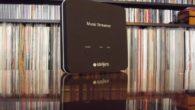 Bugün müzik dinlerken hayatımızı gerçekten kolaylaştırma iddiasında olan Steljes Audio MS2 Music Streamer'dan sizlere bahsedeceğim. Bu basit ürün eğer sisteminizde herhangi bir kablosuz iletişim imkanı yok ise o özelliği kazandırmasının yanında DLNA desteği ile stream özelliğinin de eklenmesini sağlıyor. Yakın geçmişte benim de Mecmua'da sıklıkla üzerinde durduğum bluetooth teknolojisi yerine […]