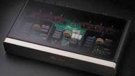 TELOS AUDIO GROUNDING NOISE REDUSER (GNR) Telos Audio GNR aktif topraklama engelleyici sisteminizdeki topraklama sorunundan kaynaklanan tüm olumsuzlukları sona erdiriyor. Müzik sisteminizin sahnesinde yer alan belli belirsiz gürültüler, parazitler sistemin topraklamayla ilgili sorunlarına işarettir. Hemen hemen tüm sistemlerde bu sorun düzgün olmayan elektrik alt yapısı nedeniyle yaşanmaktadır. Topraklama sorunları halledildiğinde […]