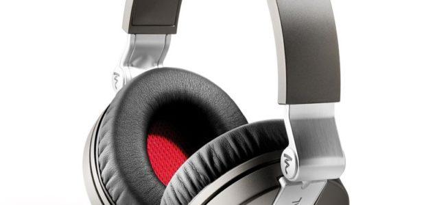 Dünyanın en iyi kulaklıkları Extreme Audio Koşuyolu mağazasında taşınma kampanyası nedeniyle %15-%25 arasında indirimlerle satılacak. teşhirde bulunan ve her modelden sadece birer adet bulunan ürünleri satın almak için Extreme Audio Koşuyolu mağazası'na bekliyoruz. Koşuyolu Caddesi Katip Salih Sokak No:113 Telefon:216 5743877 İndirimdeki Audiophile Kulaklık Modelleri: AUDEZE indirim oranı: %20 SINE […]