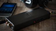 iFi Audio Micro iDSD Black Label Edition Fiyat kategorisinde en çok satan hatta büyük rakipleirini gölgede bırakan iFi Micro iDSD artık çok daha iyi. Limitli sayıda gelen Yeni Micro iDSD Black Label'a birçok ülkeden önce sahip olabilirsiniz. Standart Micro iDSD'ye göre yeni özellikleri : • Yenilenmiş DAC digital sinyal yolu […]