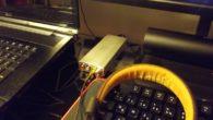 iFi Audio micro iDAC2 denemelerime ilk önce masaüstünde başlıyorum. İlk olarak AudioEngine A5+ hoparlörler arkasında da farklı kulaklıklar ile denemeler yaptım. Genelde bu tarz ürünlerin üzerindeki kulaklık çıkışları hakkında ihtiyacı karşılıyor deyip geçiyor olsam da, iFi bu konuda oldukça kapsamlı bir çalışma yapmış ve çok farklı değerlerdeki kulaklıkları sürebilecek şekilde […]