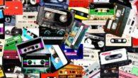 Nielsen araştırma şirketinin müzik endüstrisinin 2016 yılını konu alan raporu yayınlandıktan hemen sonra dünyanın önde gelen bir çok teknoloji sitesinde kasetler geri dönüyor diye haberler çıktı. Tabii ki yerli basında geri kalmadı ve kasetlerin müthiş dönüşü hakkında yazılar yayınladılar. Rapora göre kaset satışları bir önceki seneye göre %74 artarak 129.000 […]