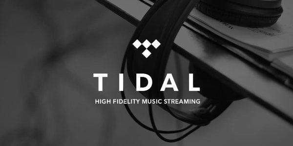 """Her kim ki Müzikseverdir, bu onu ilgilendirebilir. TIDAL ortamından artık 24 bit / 96 kHz yüksek çözünürlüklü (Masters) albümleri """"stream"""" ederek dinlemek mümkün. Çok sevindirici bir gelişme olduğu için bu yeni özelliği ve ayar yöntemini sizlerle paylaşmak istedik. MASTERS adı verilen bu yüksek çözünürlüklü albümler şu an için yalnızca bilgisayar […]"""