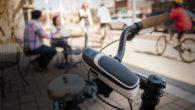 """Jamo DS-1 Bisikletler için uyumlu. İster bisikletinde kullan, istersen cebinde taşı. Teknik Bilgiler Güç Gereksinimi DC 3,7 VÇıkış Gücü 3 WMaks. Akustik Gücü 5 WHoparlör 1.5 """"/ 4 Ω / 3 WFrekans Aralığı 70 Hz – 20 kHz Giriş Bluetooth AUXBatarya Süresi 6 saat. Akü Tipi Lityum-Polimer Ölçüler 44.4 x […]"""