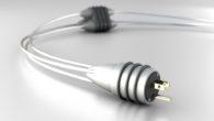 """High Fidelity Cables Reveal Power Stoklarda Reveal, kablolar ailemizin en yeni üyesidir. Belirli bir hedefle oluşturuldu: Manyetik iletimin sınırlarını yeniden ekonomik olarak tanımlamak. Manyetik İletimin doğası tamamen özeldir ve farklı bir elektrik modeli ile çalıştıklarından, bu kabloların """"kablo"""" olarak da adlandırılmamaları gerekir. Kablolarımız konseptte temel bir farklılık ile ayrılıyor : […]"""