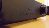 Timpani tarafından ülkemize yeni ithal edilmeye başlayan bir firma olan Blue Aura'nın hibrid yapıdaki v32 Blackline amplifikatörünü mercek altına alıyoruz. v32 Blackline Stereo Mecmuası'nda daha önce incelediğimiz benzer ampliler gibi odyofillerden çok ilk sistemini kurmak isteyen ancak daha egzotik ürünlere sahip olmak isteyen kullanıcıları hedefliyor. Bunun yanında ikinci bir sistem […]