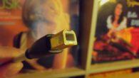 Son dönemlerde en çok merak edilen kablolar USB kabloları. Stream servislerinin yaygınlaşması, makul mantıklı fiyatlara satın alınabilen DAC'lar derken her geçen gün USB kablolara daha fazla talep oluyor. USB kablolar alanında birçok farklı fiyat segmentinde geniş bir seçenek bulunuyor. Üst uç sınıf ürünlerden daha makul fiyatlı ürünlere kadar hemen her […]