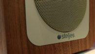 Stereo Mecmuası'nın yeni yayın dönemine bahar ve yaz dönemine uygun aynı zamanda eğlenceli bir ürün ile başlamak istedim. Bu yazımda geçmişte birçok ürününe bakış attığımız Steljes Audio firmasının çok fonksiyonlu SA20 radyo/bluetooth müzik çalarını inceleyeceğim.SA20 birçok özelliğe sahip bir ürün; DAB, DAB+ ve FM radyo desteği, Bluetooth üzerinden müzik çalabilme […]