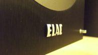 Mazisi neredeyse 1 asra yaklaşan ELAC firmasını sanırım benim gibi bir çok kişi pikapları ile tanıyordur. Son yıllarda farklı alanlarda başarılı yorumlar alan cihazlar üreten Alman firmayı, önümüzdeki ay ve yıllarda sanırım başarılı ve makul fiyatlı hoparlörleri ile bol bol konuşacağız. Her 3-4 senede bir, bir hoparlör üreticisinin ürettiği raf […]