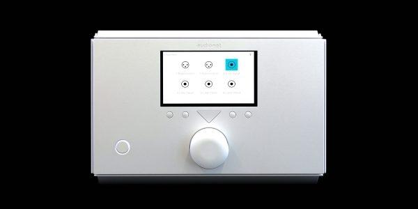 IFA başlangıç zamanı geldi! Audionet ULTIMATE-Serisine ait yeni über pre-amp STERN için Kontrol Uygulaması'nın ilk sürümünü piyasaya sürdü. Bu uygulama, tüm mobil Apple cihazları ve iOS sistemleri ile çalışıyor. Bu aplikasyon ile, meraklı kullanıcılar ünlü tasarımcı Esslinger tarafından tasarlanan dönen bir süpürme fonksiyonuna benzer şekilde geleneksel bir yuvarlak ses düğmesiyle […]