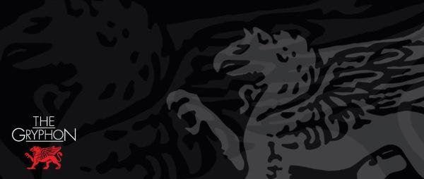 Gryphone Audio Extreme Audio'da Dünyanın en ünlü Hi-End elektronik ve hoparlör üreticilerinden biri olan, ve her ürünü başyapıt sayılan Gryphone yeniden Extreme Audio tarafından temsil edilmeye başlandı. Antileon Evo Mono power maple Mephisto power Pandora pre ampli Diablo 300 entegre ampli Diablo 120 entegre ampli Trident II hoparlör Pantheon hoparlör […]