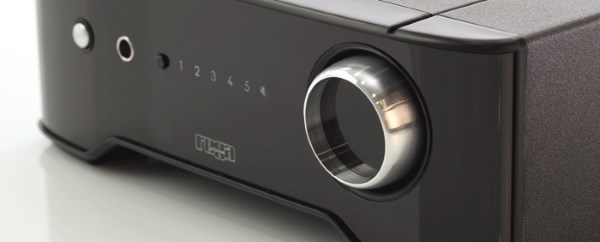 """Her kim ki Müzikseverdir, bu onu ilgilendirebilir. Bu yıl Rega 6 farklı dalda """"En İyi"""" seçildi! En İyi Stereo Ampli (300-700 GBP): Rega Brio En İyi Stereo Ampli (700-1500 GBP): Rega Elex-R En İyi Pikap (200-500 GBP): Rega Planar 1 En İyi Pikap (500-800 GBP): Rega Planar 3 En İyi […]"""