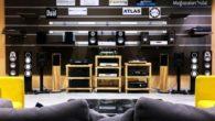 Hi-Fi Müzik Sistemleri Art Of Sound ile Artık Zuhal Müzik Mağazaları'nda! Hi-Fi Müzik tutkunlarının vazgeçilmezi Hi-end markaları Art Of Sound ile sizlere sunulmaya devam ediyor! Bayiilerimizle beraber Zuhal Müzik Akasya ve Uniq Mağazaları'nda da benzersiz kalitede, üstün performans sağlayan amplifikator, streamer, cd çalar, pikap, hoparlör, aksesuarlar ve daha bir çok […]
