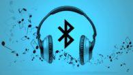 Bluetooth teknolojisi 1994 yılında zamanının meşhur Ericsson firması tarafından cep telefonları ve diğer mobil cihazları kablosuz olarak birbirine bağlamak ve aralarında iletişim kurmak için geliştirilmişti. Teknoloji geliştirildikçe farklı alanlarda kullanılabileceği düşünülmeye başlandı ve Bluetooth bağlantısı yaygınlaşmaya başladı. Özellikle Bluetooth 3.0 versiyonu 2009 yılında duyurulduğunda daha yüksek enerji verimliliği ve iletişim […]