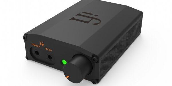 Kulaklıklarınızı güçlendirin. Büyük Stil Sevenler İçin Nano iDSD Black Label, iPhone 6'nın yaklaşık 10 katına eşit (285mW vs 27mW) maksimum çıkış gücüne sahiptir (32R). Bu güç ile piyasadaki çoğu kulaklığı sürebilir. UBER Uygunluk Küçük, hafif ve pille çalışır. Gittiğiniz her yere nano iDSD Black Label'ı alabilir ve telefonunuzun pilini kullanmadığı […]