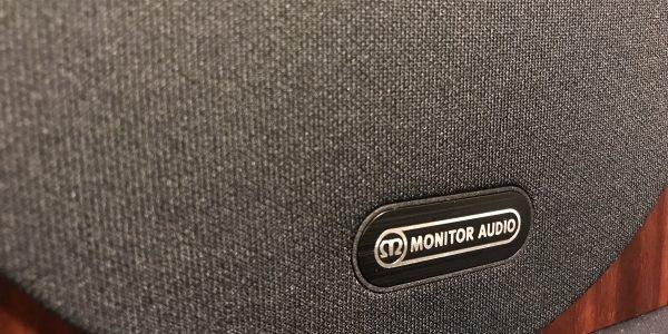 Monitor Audio, yaklaşık 40 yıldır hoparlör üreten ve ülkemizde de oldukça seveni olan bir İngiliz firması. Geçmişten bugüne bir çokMonitor Audio hoparlörünü dinleme fırsatı bulmuş olmama rağmen, Stereo Mecmuası'nda bu markaya hiç yer vermemiştik. Bu eksikliği gidermek adına hemen markanın ülkemizdeki mümessili Art Of Sound ile irtibata geçip incelemek için […]