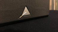 Bu yazımda Triangle cephesinden ilginç bir kombinasyona göz atacağım. Aslına bakarsanız bundan uzun seneler önce Triangle daha küçük bir firma iken, bu tarz bir ürünün geliştirilmesi konusunda çok yazıp çizmiştik. O senelerde Triangle web sitesinin içerisinde bir kullanıcı forumu vardı ve bazen sorulara firmanın geliştiricileri ve çalışanları cevap veriyordu.10 sene […]