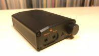 """iFi Nano iDSD yenilenmiş haliyle ve bu kez """"Black Label"""" olarak yeniden karşımızda. Mobil bir DAC artı kulaklık amplisi olarak oldukça fazla güncelleme alan iFi Nano iDSD Black Label, daha küçük boyutlardaki tasarımı, siyah rengi, MQA formatı desteği ile geçmişe göre daha fazlasını sunacağı iddiasında. İlk önce yavaş yavaş daha […]"""