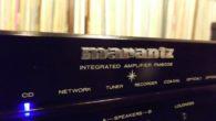 Stereo Mecmuası'nda göreceli makul fiyatlı Marantz ürünlerini mercek altına aldığımız ikinci yazımızda bu kez konuğumuz Marantz PM6006 entegre ampli. Geçtiğimiz günlerde Marantz NA6005network müzik çaları incelemiş ve görüşlerimizi paylaşmıştık. Bakalım Marantz PM6006 entegre amplifikatör bizi şaşırtmayı başaracak mı? Ürün kutusunu açtığınızda geleneksel Marantz tasarımı sizi karşılıyor. Ön bölüm hafif yuvarlatılmış […]