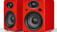 Çok çekici bir sevgililer günü armağanı… Steljes Audio NS3 ve NS1, bluetooth erişimli aktif hoparlörler… Doğrudan edinmek isterseniz buraya göz atınız: http://sigmases.com/plist/hifispaA.html … – Steljes Audio ürünleri dahil, daha geniş bir yelpazedeki kargo ve kdv dahil fiyatlar ve n11 ödeme avantajları için n11 mağazamıza göz atınız: https://www.n11.com/magaza/sigmases Benzer YazılarExtreme Audio: […]